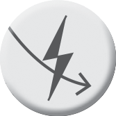 ARIAVCAD web icon